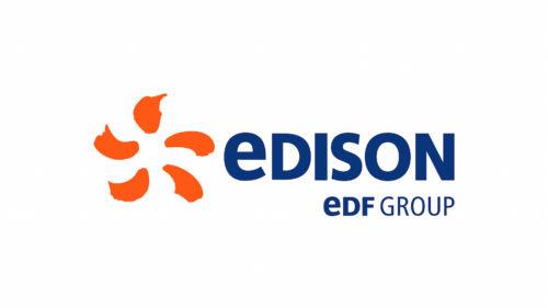 Estudi 2: Marco Zanni for Edison.