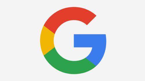 Estudi 2: Marco Zanni para Google.