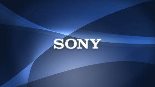 Estudi 2: Riccardo Merli for Sony.