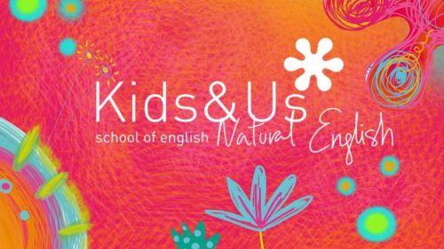 Estudi 2: Marco Zanni per Kids&US