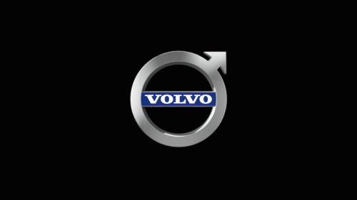 Estudi 2: Marco Zanni per Volvo.