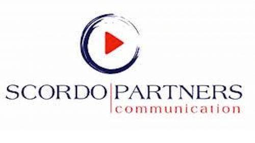 Marco Zanni per Scordo & Partners