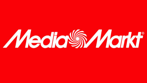 Riccardo Merli per Media Markt