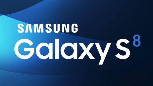 Estudi 2: Riccardo Merli for Samsung.