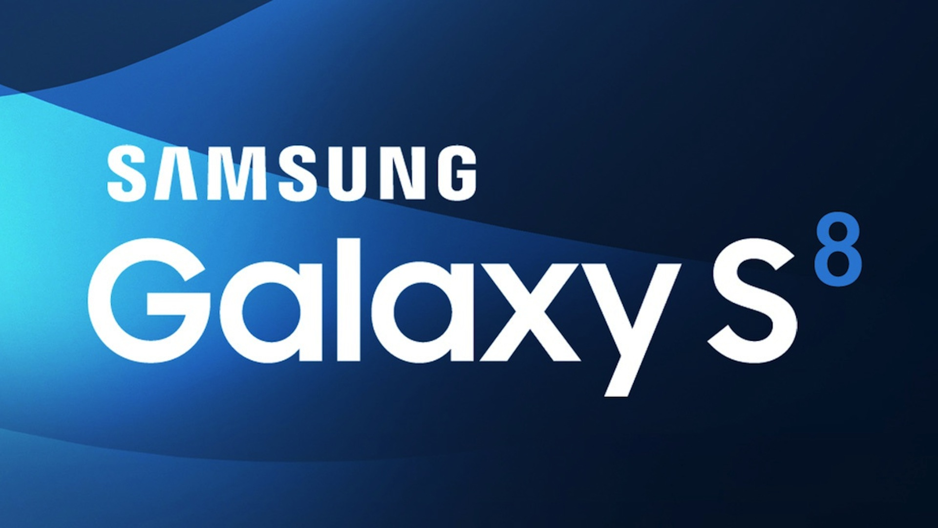 Samsung-Galaxy-S8-logotipo
