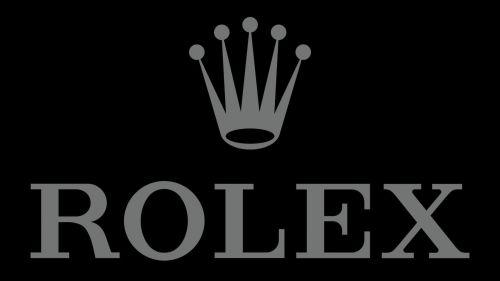 Estudi 2: Toni Pons per Rolex.
