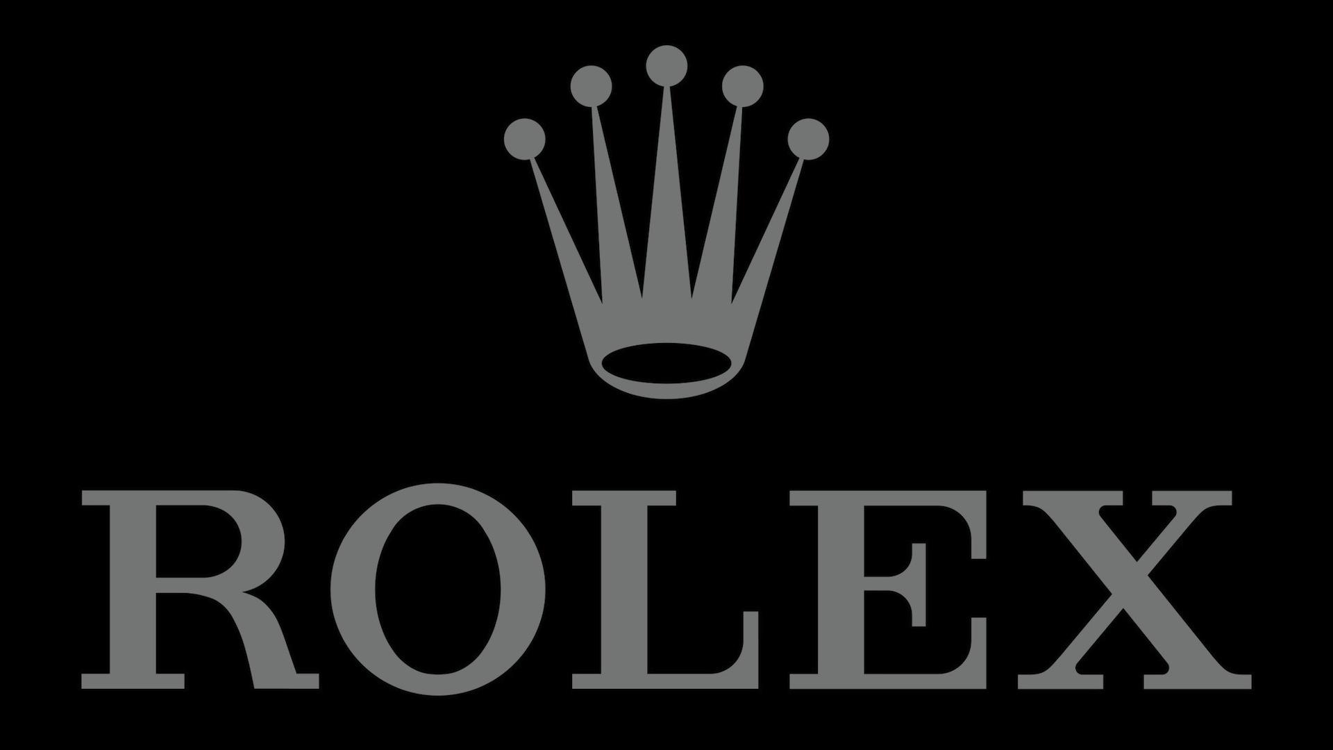 rolex-logo-v1V-v1V-2560x1920-MM-85