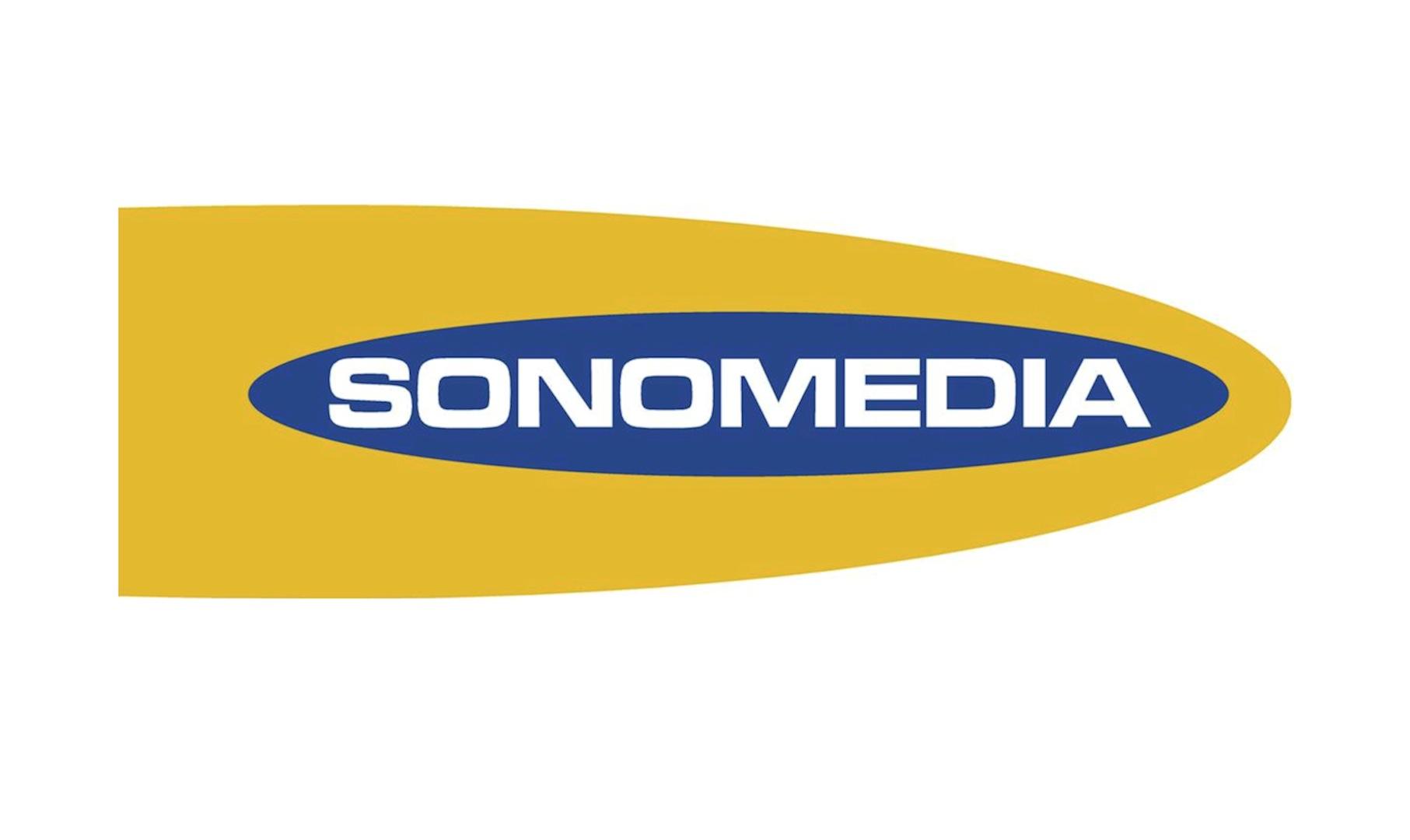 sonomedia