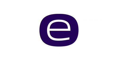 Estudi 2: Marco Zanni for Econocom.