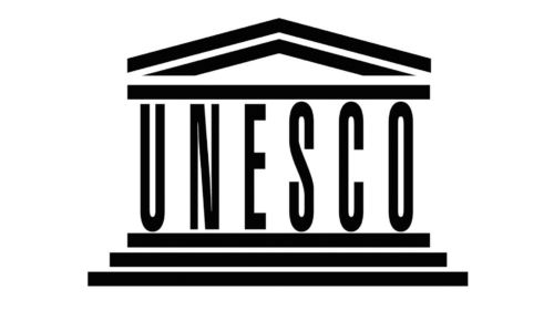 Estudi 1:  Audio per l'Unesco