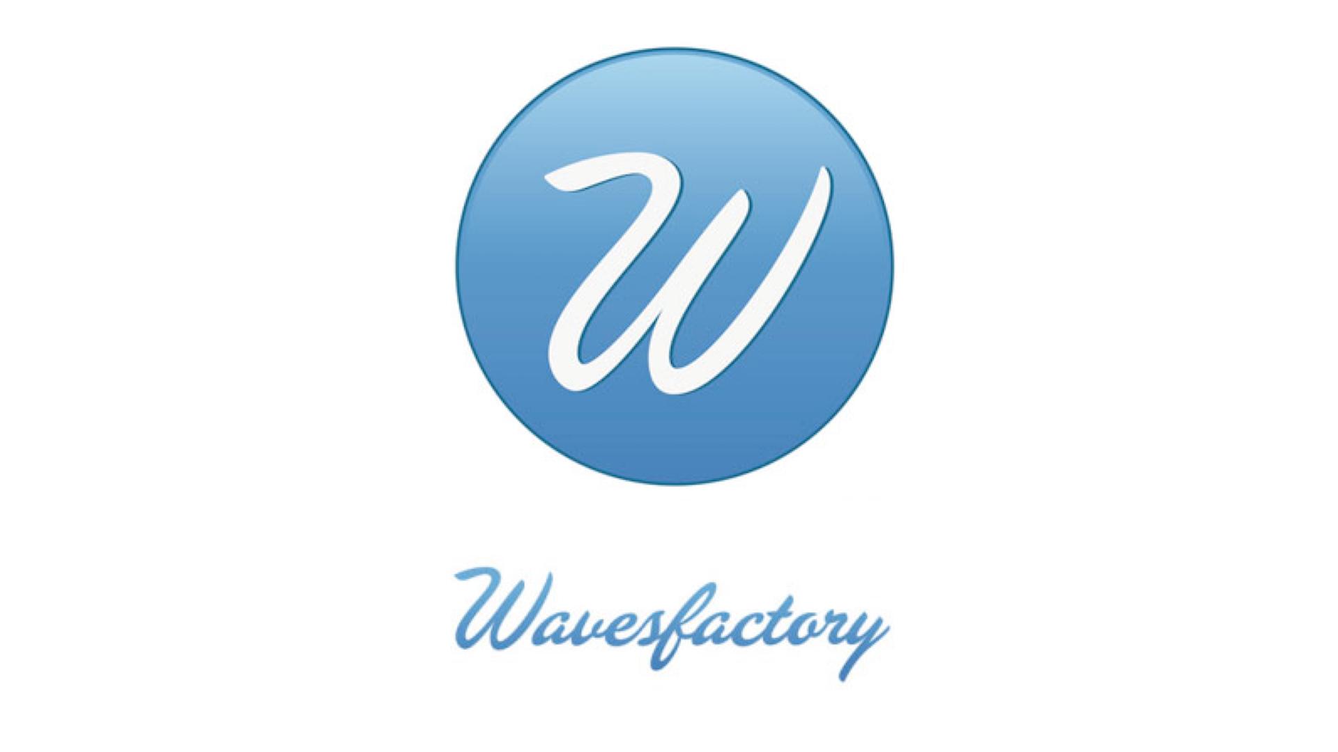 wavesfactory2