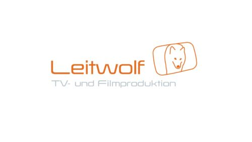 Estudi 1: Voiceover for Leitwolf.