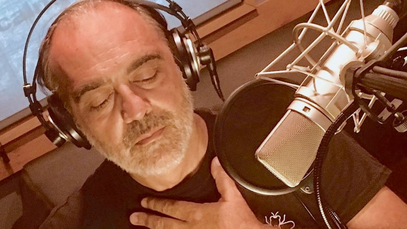 Calma Estudis, Recording studio Mallorca